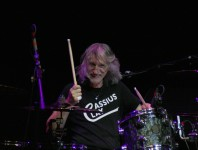 The Essence of Progressive Drumming