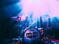 <b>Joe Seiders of Beat Club</b>