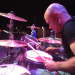 Hello fellow drummers, music lovers, and MD readers! My name is Johnny Richardson and I live in Nashville, Tennessee and am beginning my third year as superstar country artist Trace Adkins' drummer....