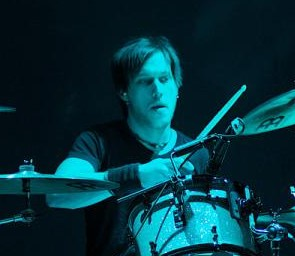 Jordan Plosky of Big Time Rush drummer blog