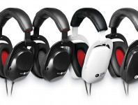 <b>Protect your hearing! Check out Direct Sound Extreme Isolation headphones.</b>