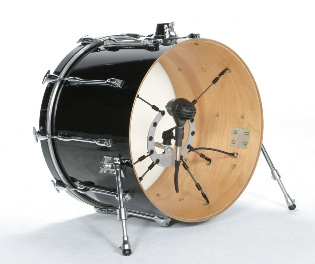 what you need to know about drum mics modern drummer magazine. Black Bedroom Furniture Sets. Home Design Ideas