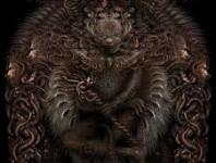 <b>Meshuggah Koloss</b>