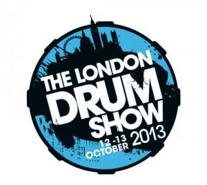 London Drum Show 2013