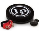 Showroom: LP Groups Three Popular Products in a Cajon Accessory Pack