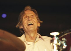 The Great Levon Helm