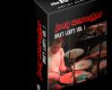"The Loop Loft Releases ""Joey Waronker Drums"""