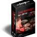 The Loop Loft announces the release of Joey Waronker Drums, a collection of drum loops, multi-tracks, samples, and MIDI featuring the legendary drummer and producer....