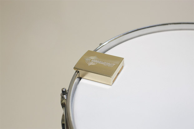 Snare Weight