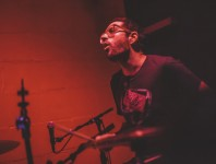 <b>Web Exclusive! Mark Guiliana's Beat Music</b>