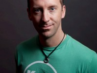 "FREE EVENT! Mike Johnston to host CreativeLive class ""Becoming a ..."