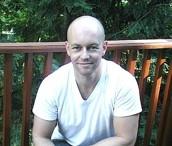 Mark Dodge of The Leslie Pintchik Trio drummer blog