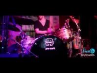 <b>Matt Halpern Improvised Grooves (Video)</b>