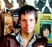 Matthew Antolick of The OaKs Drummer Blog