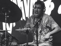 Drummer Blog: Oxymorrons' Matty Mayz on Hip-Hop and Keeping Thi...