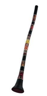 Meinl Fiberglass Didgeridoos