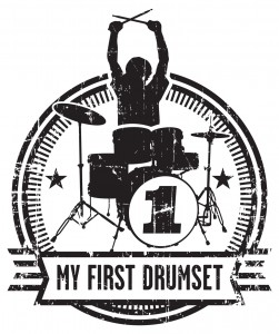 Pearl Launches Myfirstdrumset.com for New Drummers
