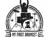 In an effort to take the love of drumming to a new audience, Pearl has created www.myfirstdrumset.com, an interactive and informative web platform for parents and future drummers.