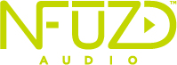In cooperation with its corporate parent, KHS Musical Instrument Company, KHS America will be unveiling NFUZD Audio, a new brand of electronic musical instruments and performance tools designed to respond to the creative potential of its users, at Winter NAMM this coming January....