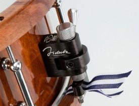Fidock Blackwood Snares