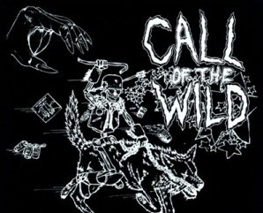Online Review Call Of The Wild