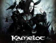 <b>Kamelot Silverthorn</b>