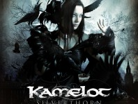 Kamelot Silverthorn