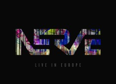 Following a series of studio EPs that continued to expand and refine an electronic style executed by humans, Jojo Mayer and Nerve return with a much-anticipated album of performances captured during a 2014 European tour....