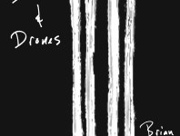 <b>Brian Chase Drums and Drones Album Release Celebration</b>