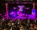 Online_News_California_Music_Fest_Opening Shot_No_Credit