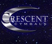 <b>Stanton Moore, Jeff Hamilton, and Partners Launch Crescent Cymbal Company</b>