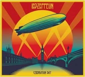 News Led Zeppelin