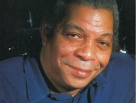 <b>Noted Jazz Drummer Pete LaRoca Sims Passes</b>