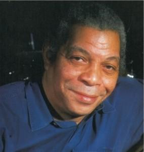 Noted Jazz Drummer Pete LaRoca Sims Passes