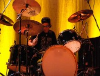 Stooges Drummer Scott Asheton Passes