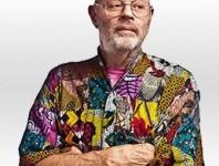 <b>Steve Weiss: 1943-2014</b>