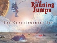 <b>The Running Jumps The Consciousness Set</b>