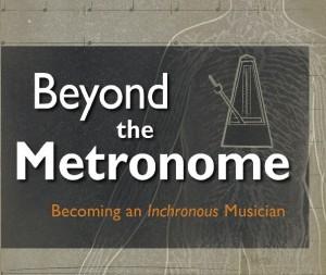 "Beyond The Metronome By Malcolm ""Mac"" Santiago Review"