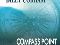 <b>Billy Cobham  Compass Point</b>