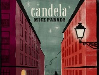<b>Mice Parade Candela</b>