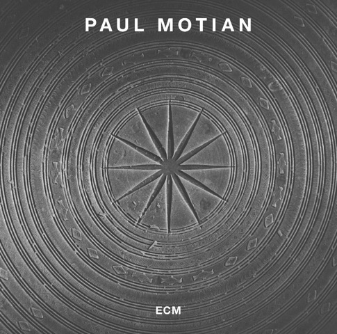 Paul Motian ECM Review