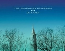 <b>The Smashing Pumpkins Oceania</b>