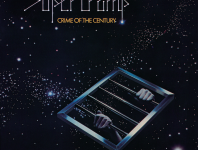 "Supertramp has always been tough to categorize. Is it a pop band with a fondness for complex arrangements, a progressive-rock band with impeccable pop smarts, or something else entirely? One thing's for sure: Difficulties categorizing the group seemed not to hurt its popularity, as a string of hit albums, including Even in the Quietest Moments (featuring the hit ""Give a Little Bit"") and Breakfast in America (""The Logical Song,"" ""Take the Long Way Home,"" ""Goodbye Stranger"") kept Supertramp at the top of the charts throughout the mid and late '70s...."