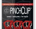 Showroom: PinchClip Now Available in Three-Packs
