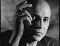 <b>Paul Motian: 1931-2011</b>