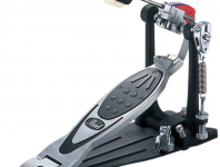 What You Need to Know About...Bass Drum Pedals