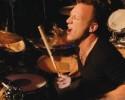 Stephen Perkins Modern Drummer Podcast