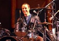 <b>Crowded House Drummer Peter Jones Passes</b>