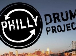 Philly Drum Project's monthly event, Beats, Brews, & Banter, will continue on Monday, June 3rd at Hard Rock Cafe at the corner of 12th and Market in Philadelphia. The event will run from 7-10pm and feature an Open-Drum format, with Philly Drum Project members presenting 5-10 minute 'mini workshops' in a lightning-round format. Legendary Philly studio musician Chuck Treece will be there to present a workshop of his own and host the night...