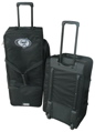 Protection Racket New Hardware Bags